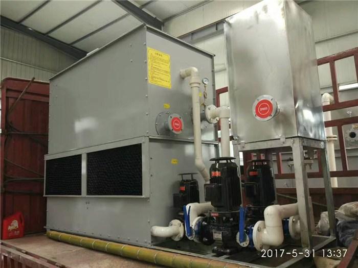 永州市冷却塔_循环水冷却塔_逆流式冷却塔