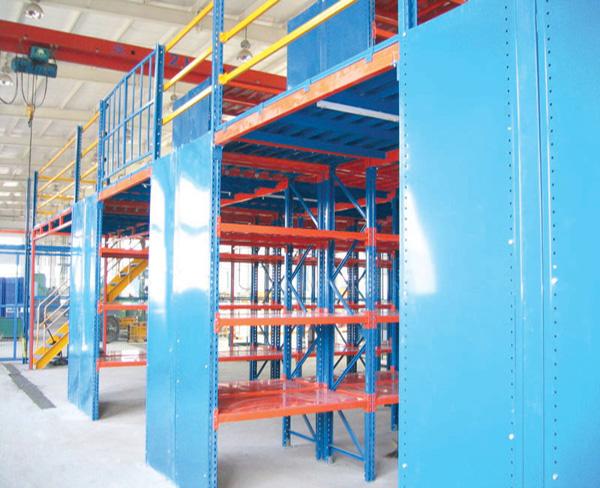 合肥音飞仓储设备(图)、商超货架厂家、合肥货架