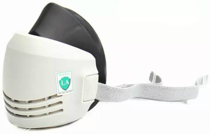 呼吸防护口罩_防护口罩_思创科技呼吸防护大师