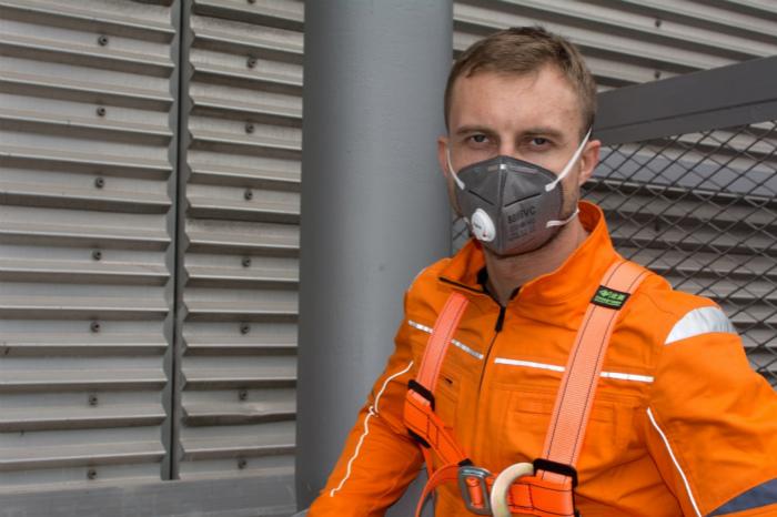 求购防护口罩、防护口罩、思创科技专业防护口罩厂家