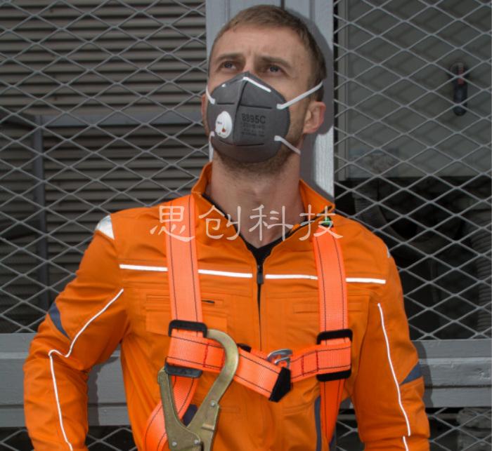 防护口罩,思创科技专业防护口罩厂家,防护口罩价格