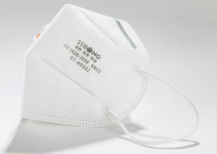 防护口罩 价格,防护口罩,思创科技因专注所专业