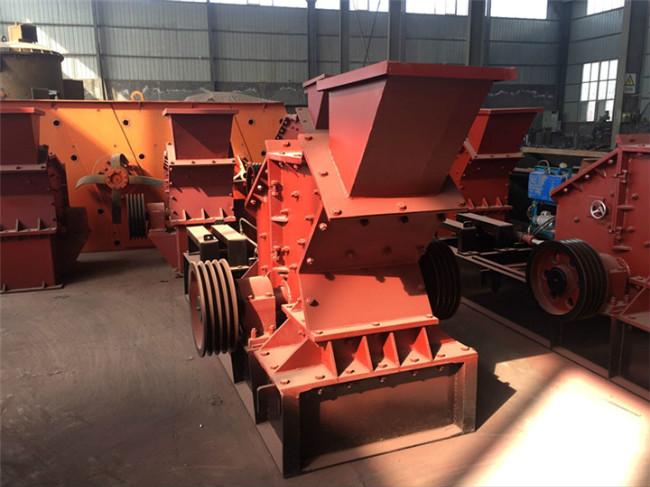 机械(图)、石头制沙机、渭源县制沙机