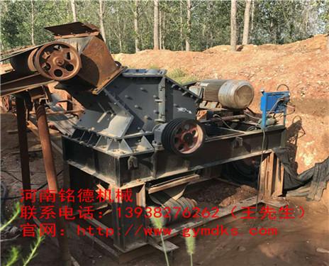河卵石制沙机厂家价格|机械|制沙机