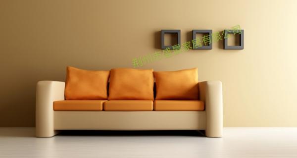 中式实木沙发图片|沙市实木沙发|盛景家居零售批发(查看)