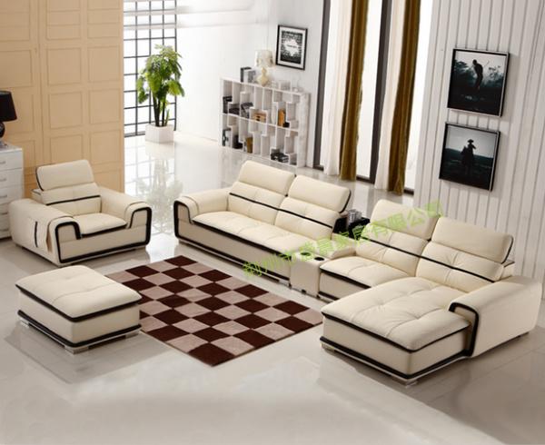 仿古实木沙发家具、盛景家居(在线咨询)、荆州实木沙发