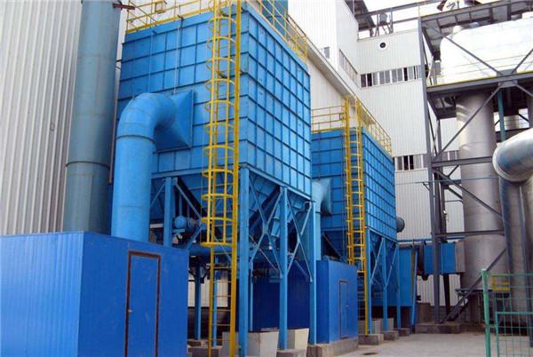 湿法脱硫除尘设备价格_济南脱硫除尘设备_山东脱硫除尘设备