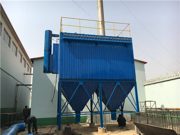 脱硫除尘设备、临沂脱硫除尘设备、涡旋式脱硫除尘设备