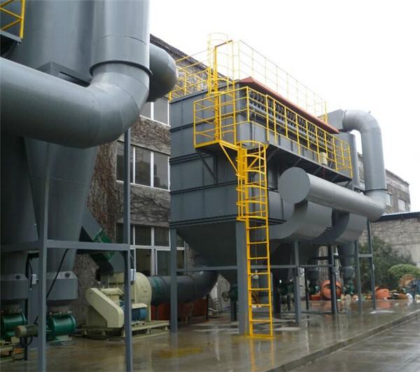湿式脱硫除尘设备,山东脱硫除尘设备,济南脱硫除尘设备