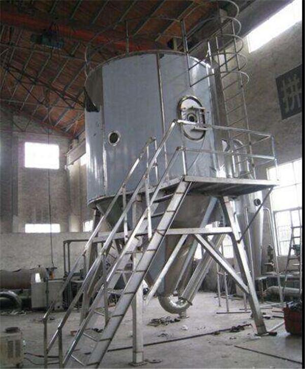 小型喷雾干燥机,喷雾干燥机,新纪元环保