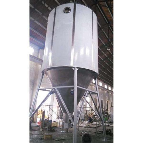 喷雾干燥机,新纪元环保,小型喷雾干燥机