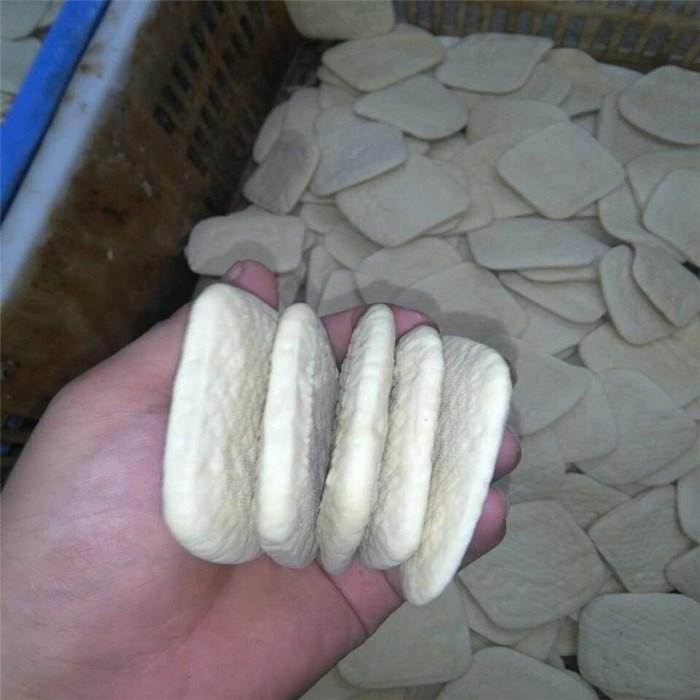 中科圣创(图)|豆制品制作机|豆制品