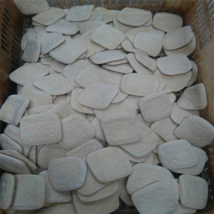 黑河豆制品、中科圣创、豆制品机器多少钱