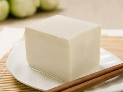 豆腐机报价