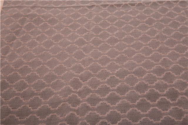 兄弟布料压褶款式多样(图)|压褶百褶裙|湖州压褶