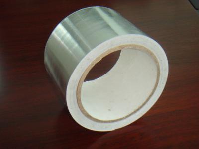 铝箔胶带报价