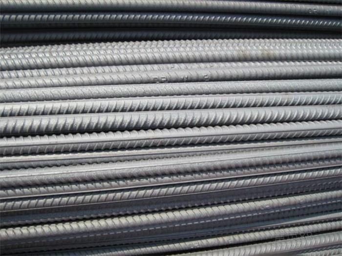 螺纹钢报价|螺纹钢|铁胆物资