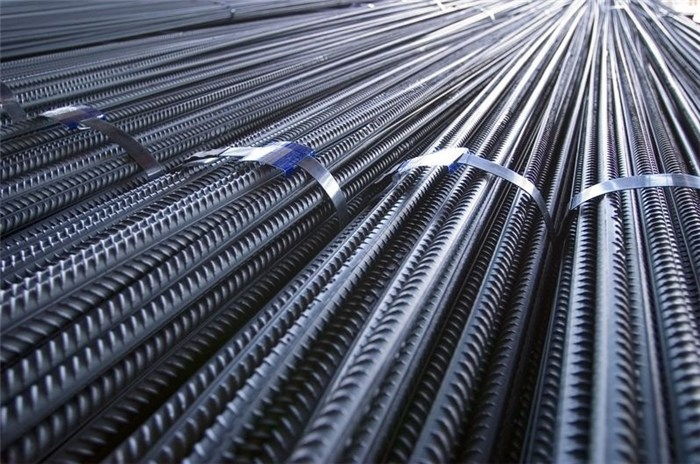 螺纹钢|铁胆物资|螺纹钢报价