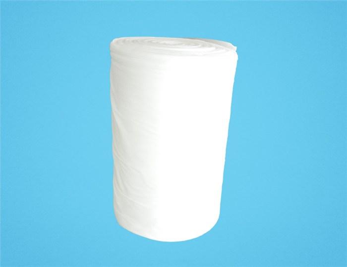 珍珠棉,epe 珍珠棉,亿格包装