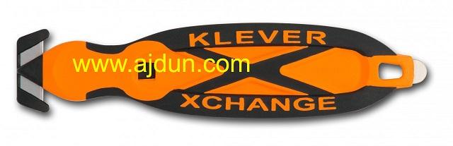 美国KleverKoncept安全刀报价