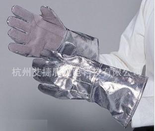 抗化学品手套_手套_杭州艾捷盾
