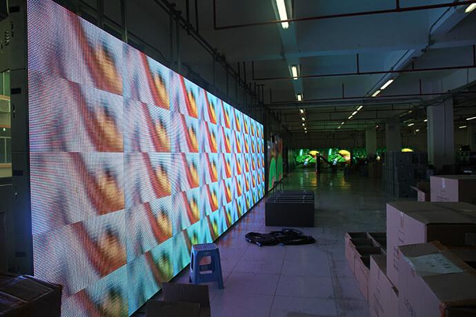 led点阵屏|天津led|品牌led生产厂家(查看)