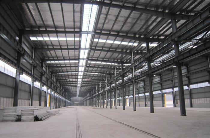 金宏钢构工程专业设计(图),钢构图纸,钢构