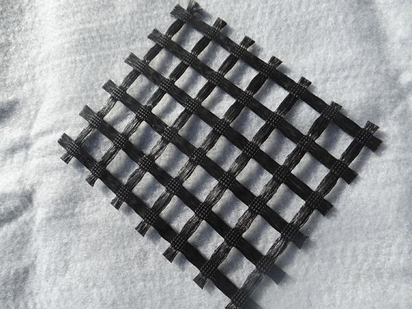 经编涤纶格栅图片/经编涤纶格栅样板图 (1)