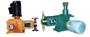 往复泵,淮安龙兴机械,中成往复泵制造厂
