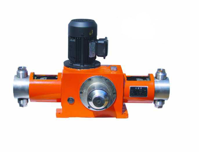 高压往复泵的压力,往复泵,晶鑫泵业(查看)