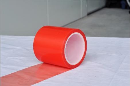 双面胶模切加工厂图片/双面胶模切加工厂样板图 (1)