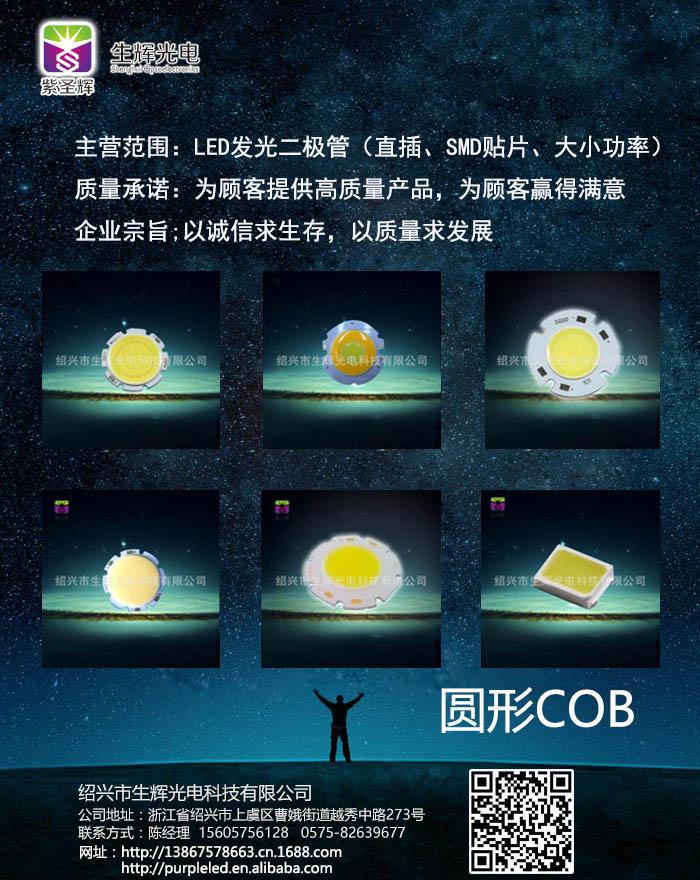 江西led芯片、led芯片采购、生辉光电(优质商家)