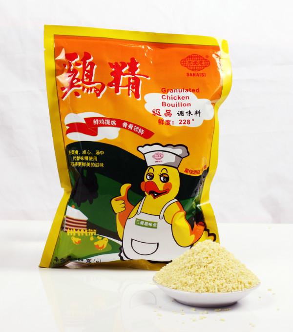 鸡精调味品加工价格,鸡精调味品加工,黄巷调味品食品厂