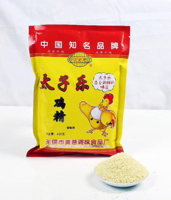 鸡精调味品图片/鸡精调味品样板图 (1)