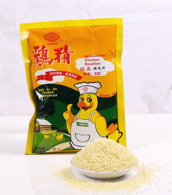 鸡精调味品加工价格、黄巷食品厂、鸡精调味品加工