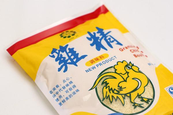 调味品推荐|无锡市黄巷调味食品厂(在线咨询)|池州调味品