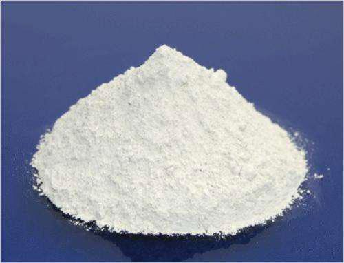 宁德消光粉、惠多、消光粉生产