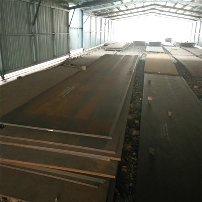 锰13钢板、锰13钢板价格、钢板价格