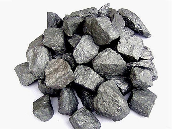 硅铁企业,哈巴河县硅铁,安阳市金石冶金