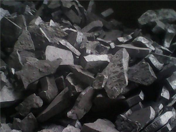 宿松县硅铁|批发硅铁|安阳市金石冶金(优质商家)
