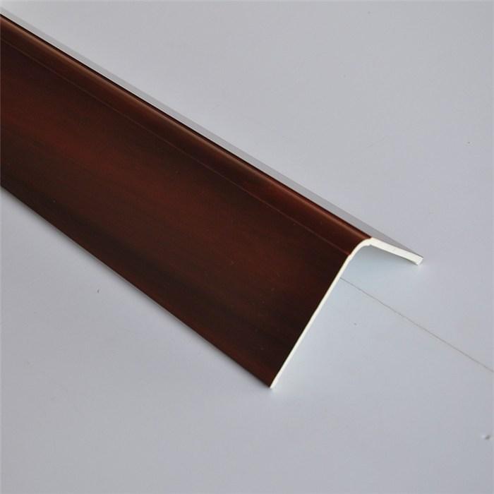 PVC异型材_优之佳美_PVC异型材批发