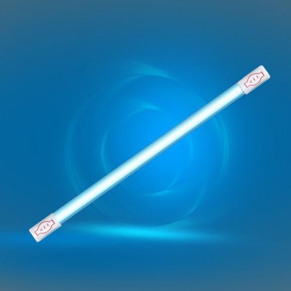 紫外线杀菌灯_高邮高和光电_水处理紫外线杀菌灯