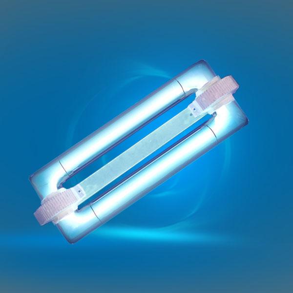 一体化紫外线杀菌灯,高邮高和光电,杀菌灯