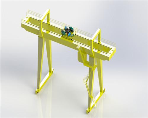 门式起重机改造,应县门式起重机,矿山起重机