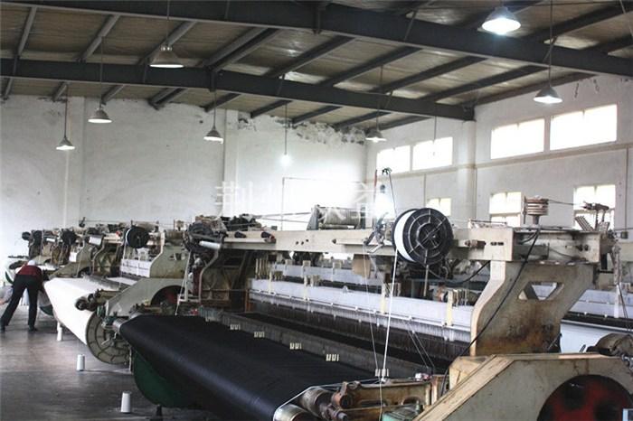 工业橡胶带图片/工业橡胶带样板图 (1)