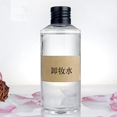 卸妆水ODM|白云卸妆水|蔓莎国际