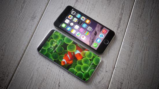 深圳收购iPhone8硬盘_硬盘_苹果8显示排线