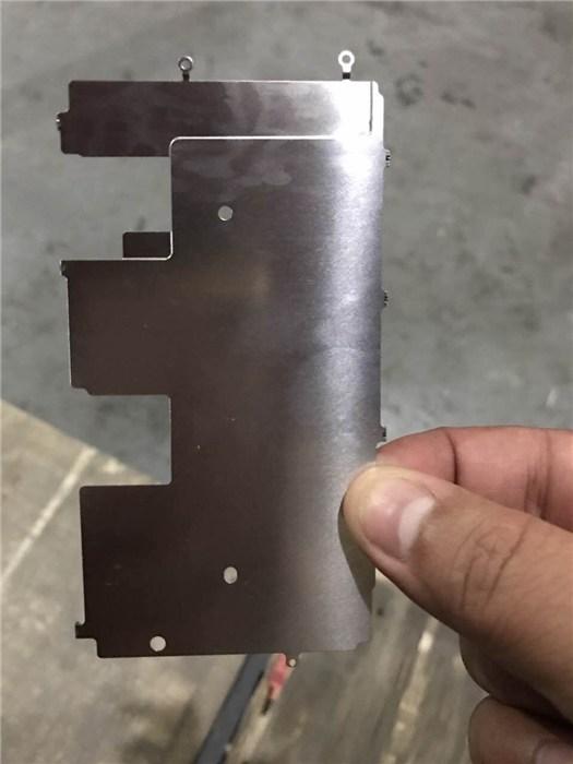 收购iPhone8后盖_收购_iPhone8硬盘