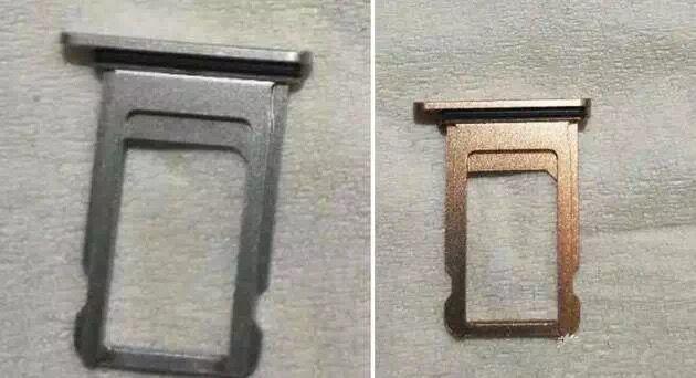 大量收购iPhone X中框,中框,苹果X中框支架