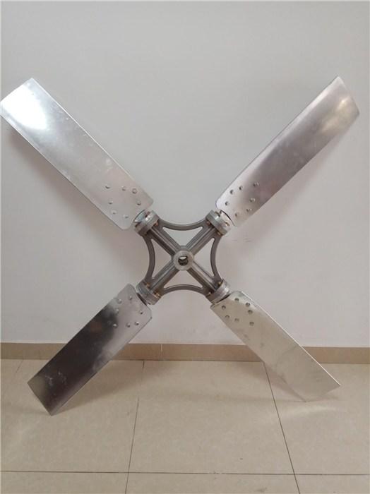 冷却塔风机|许昌冷却塔|菱电冷气